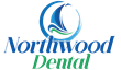 Northwood Dental Now Accepts New Patients with Gum Disease in Clearwater, FL for Gentle Laser Dentistry