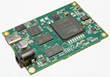 Opal Kelly Announces XEM7010 and XEM7310 with Xilinx Artix-7 and FrontPanel SDK