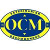 OCM Global for cattle, swine