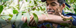 Deadline Extended For Global Contest Seeking Innovative Solutions For Restoring Biodiversity