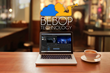 BeBop Technology Releases Media & Entertainment Industry's First Multi-Cloud Post-Production Solution
