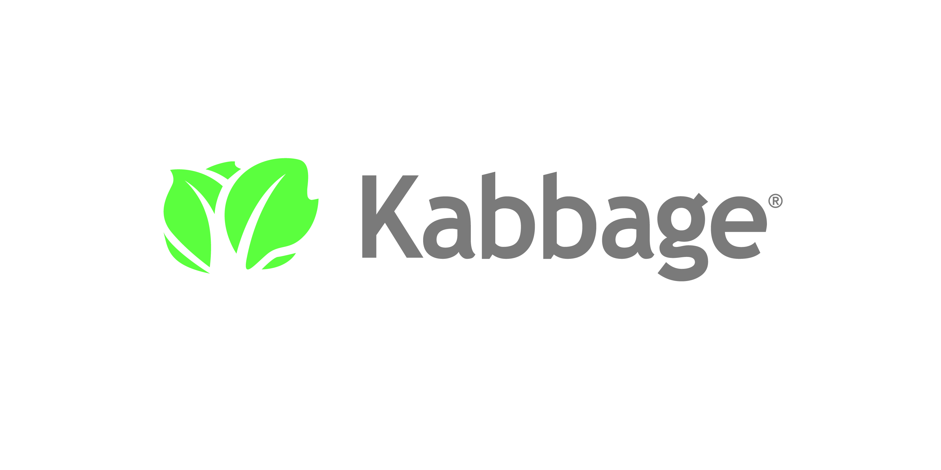 U S  Online Banking Platform Azlo and Kabbage Collaborate to