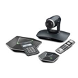 Yealink IP Phone Distributor