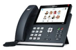 Yealink T48 IP Phone with Skype