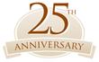 Georgia SoftWorks Celebrates 25 Years Developing Telnet Server for Windows