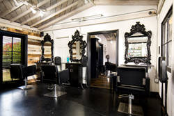 Cielo Hair Salon & Spa