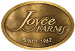 Joyce Farms Brings Traditional Heritage Meats Back to the Holiday Meal