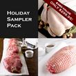 HolidaySamplerPack.png