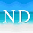 Newman-Dailey Resort Properties Introduces App for Destin Vacations