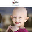 Dusty Wallace Insurance Announces Awareness and Fund Raising Effort to Benefit Local Chapter of the Ronald McDonald House Charity