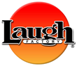 """Laugh Factory Announces The Five Finalists In """"Funniest Person In The World"""" Competition"""