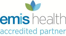 EMIS HEALTH PARTNERS