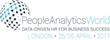 Tucana Global Launches People Analytics World 2017