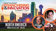 Moe's Southwest Grill, A&W to Share Digital Marketing Strategies at Annual Restaurant Franchising & Innovation Summit
