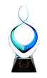 StorageReview Announces Editor's Choice Award Program