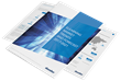 eLearning Trends Report Forecasts Tech-Driven Growth From 2017-2021