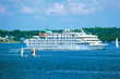Pearl Seas Gets Final Approval for Cuba Cruises
