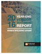 FeaturedCustomers Business Intelligence Report