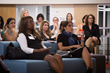 Ellevate Network Releases Top Resources for Professional Women