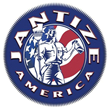Jantize® America Partners with Benetrends Financial