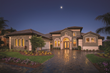 Fiddler's Creek Mahogany Bend Custom Estate Village by Stock Signature Homes Sells Out