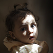 Denver-Based Organization Sending Life-Saving Aid to Babies Trapped in Syria's War Zone
