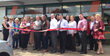 High Energy Entrepreneur: Scott Bruno Opens New Minuteman Press Franchise in Pasadena, Texas