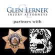 Glen Lerner Injury Attorneys Sponsor 5th Annual Santa in the 106! Community Event for Underprivileged Las Vegas Families