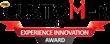 Fonality's Heads Up Display Takes Home 2016 Customer Experience Innovation Award