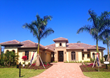 Fiddler's Creek Isla del Sol Village By Stock Signature Homes Sells Out
