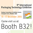 Michelman Featuring Full Scope of Flexible Packaging and Specialty Printing Capabilities at PackTech India Exhibition