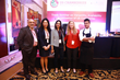 Top Indian Industry Experts Discuss Trends and Usage of America's Original Superfruit®, US Cranberries