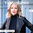"This Holiday Season the Gift of Life is Shared Within Mediaplanet's ""Transplants"" Campaign"