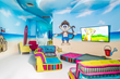 """New"" Kids' Club Debuts at Grand Velas Riviera Nayarit in Time for the Holidays"