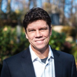 All Traffic Solutions Welcomes Andy Souders as CTO and SVP Engineering