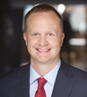 Craig Derrig joins WSHB's Chicago office as Managing Partner