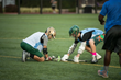 US Sports Camps Announces Fogolax and Xcelerate Teaming up to Host Face Off Lacrosse Camp