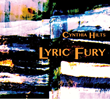 Lyric Fury, The Adventurous Octet Led by Pianist/Composer Cynthia Hilts, Debuts on Records January 13