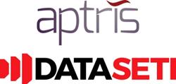 Ticomix/Aptris HEAT services acquired by Dataseti, LLC
