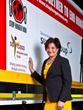 Stop Hunger Now Southern Africa CEO Wins Global Leadership Awards