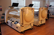 The Wound Healing Institute's Hyperbaric Therapy Chambers