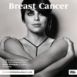 "Mediaplanet's ""Breast Cancer Care"" Enlists Industry Leaders to Pinpoint Unmet Needs and Challenges Facing Patients"