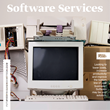 """Mediaplanet in Partnership With Acumatica Launches Its First """"Software Services"""" Campaign"""