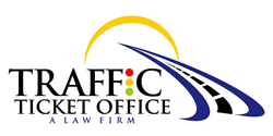 Traffic Ticket Office, A Law Firm