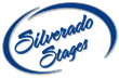 Silverado Stages and Michelangelo Leasing Announce Motorcoach Industry Mega Merger