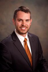 Attorney Mark Woodbury
