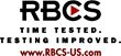 RBCS Now Offering Remote Software Quality and Test Assessments for 2017