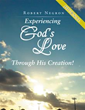 Robert Negron Shares God's Amazing Love in New Book