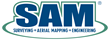SAM, LLC Founder Sam Hanna Announces Retirement
