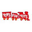 SIM Partners Helps Marine Toys for Tots Foundation Attract Donors at the Local Level